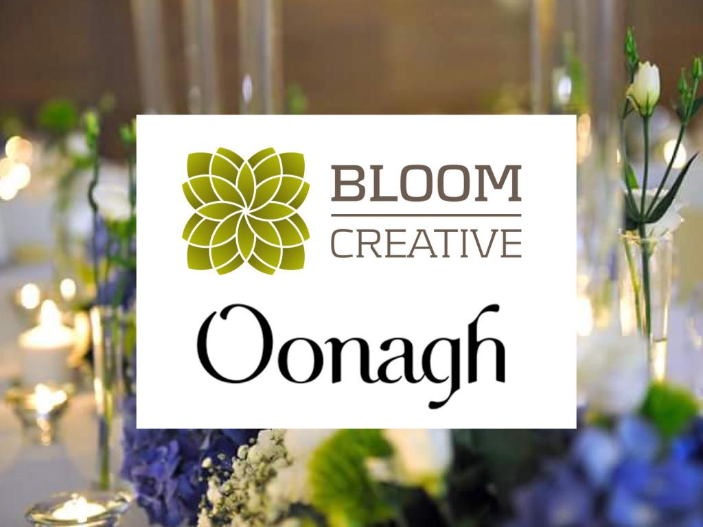 Bloom Creative & Oonagh
