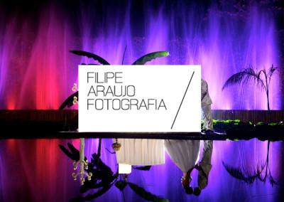Filipe Araujo Fotografia