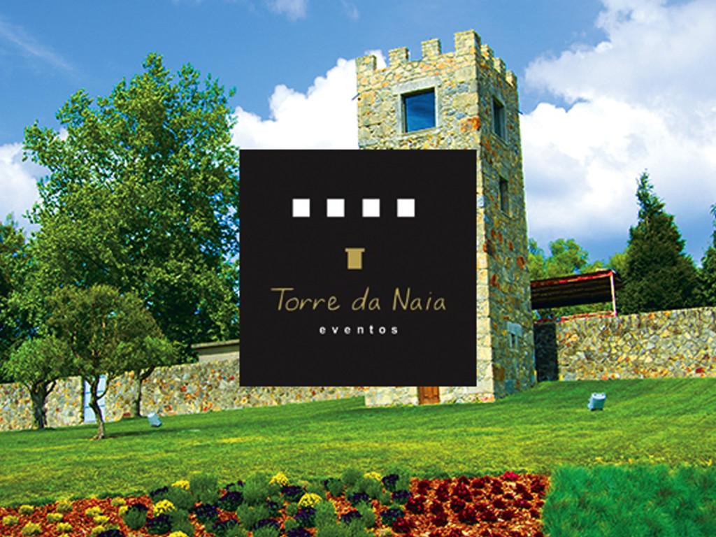 Torre da Naia