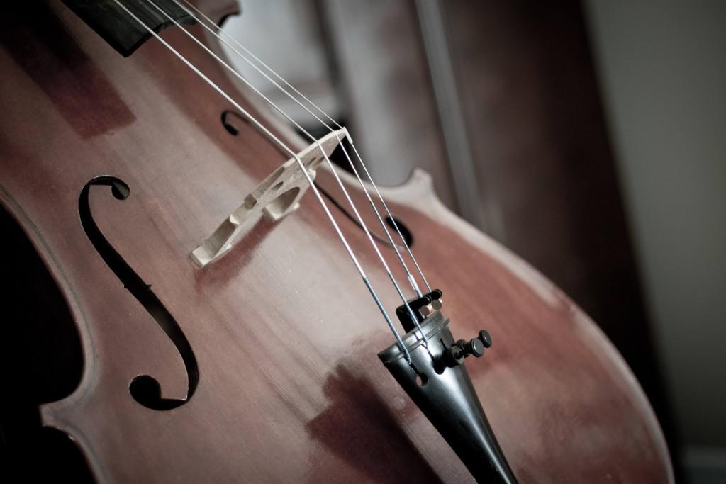 cello-110981-2